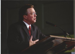 Roger Willmore chapel sebts 001